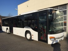 Setra S 415 NF bus