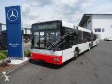 autobus MAN A23 Gelenkbus, Euro 3, 3 x vorhanden