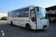 городской автобус Iveco Irisbus/Tema