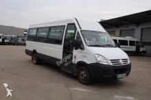Iveco Daily -