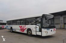 городской автобус Mercedes O 345 Conecto