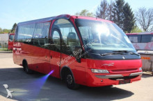 Iveco Mago 2-city sightseeing/open top/cabrio