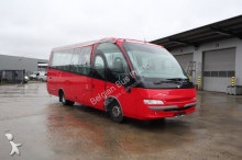 Iveco - Mago 2-city sightseeing