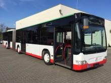 Mercedes Omnibus Überland