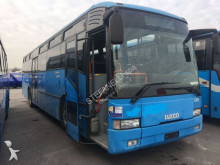 k.A. Linienbus