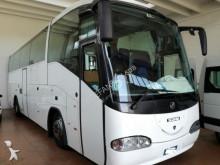 Scania Kleinbus
