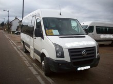 minibus occasion 227 annonces de minibus mini bus d 39 occasion vendre. Black Bedroom Furniture Sets. Home Design Ideas