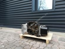Iveco Daily Moteur F1CE0481F NEW & REBUILT with WARRANTY pour minibus 3.0 JTD 16V
