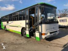 autobús Irisbus KAROSA / RECREO/ 3 Stück