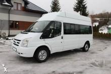 Ford Kleinbus