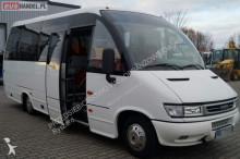 autobús Iveco WING
