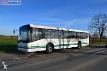 autobus nc MERCEDES-BENZ - CONECTO 0345 / SPROWADZONE