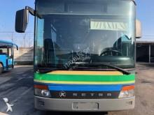 autobús Setra S 315 UL