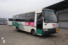 городской автобус Iveco Irisbus CC95