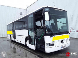 Mercedes INTREGO 550 Top 2x