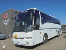 Volvo Midi-Bus