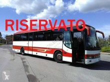 autobús Setra S 315 UL S 315 GT-HD