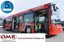 autobus Iveco Irisbus Heuliez GX 327/530/City/Klima/Euro 5