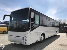 autobús Irisbus ARES