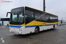autobus Renault ARES / SPROWADZONY