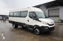 Iveco Daily - Line