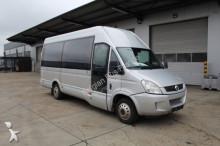 Iveco Irisbus /Daily 50C17