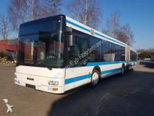 городской автобус линейный автобус б/у