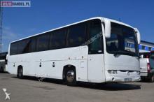 autobus Irisbus ILIADE RT / SPROWADZONA