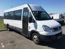 Iveco Daily 50C17 22 places + 1 place