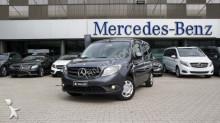 Mercedes CITAN 109 KOMBY
