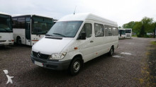 Mercedes Sprinter OB 311 DL, Euro-3