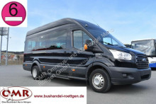 Ford Transit/460L4/Sprinter/Crafter