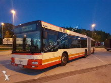 autobus MAN A 23