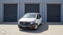 Mercedes VITO 114 EXTRA LONG
