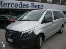 Mercedes VITO 116MIXTO
