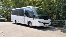 Indcar Midi-Bus