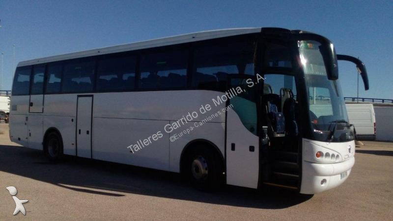 Autobus Iveco D-43