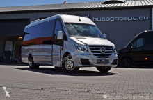 Mercedes MERCEDES-BENZ - Sprinter 519 Schuttle / 16+1+3 wheelchairs / Stock