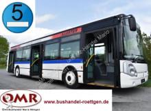 autobus liniowy Iveco