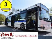 autobús de línea Renault