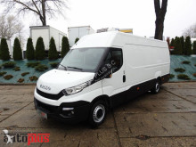 Iveco - DAILY 35S15