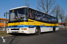 городской автобус междугородный автобус б/у
