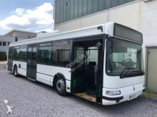 autobus Renault Agora, Klima , Euro3