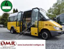 автобус средней вместимости б/у