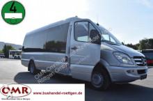 Mercedes 518 CDI/Sprinter/Crafter/Midi/20 Sitze