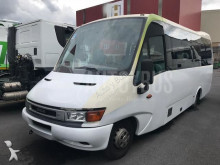 Iveco - A65C15 Carbus (7 PMRs) 20+Guía+C