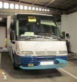 autobus MAN MAGO I 8.150 FOCL