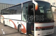 autobus MAN SETRA S 315 HD