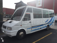 Iveco - A59E12 22 plazas + C