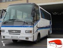 Iveco Omnibus